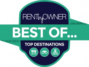 Best Of Travel Awards